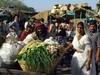 Udaipur_market