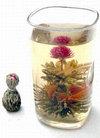 Blooming_tea_2