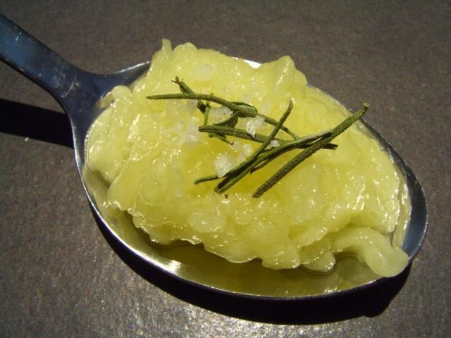 Gelano - Gelan Gum
